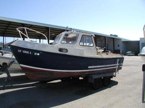 San Francisco Bay Boat Rental Marine Services Fleet